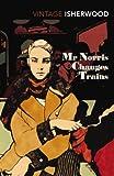 """""""Mr Norris Changes Trains"""" av Christopher Isherwood"""