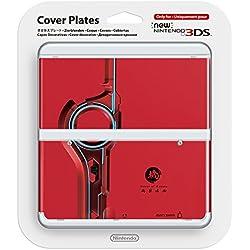Nintendo 3DS Cover Plates No.059