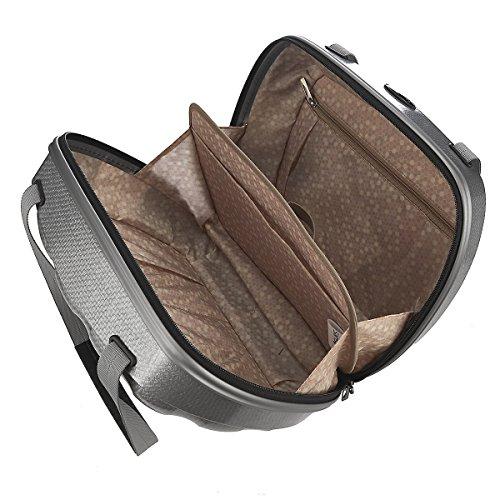 Samsonite - Cosmolite - Beauty case FL2