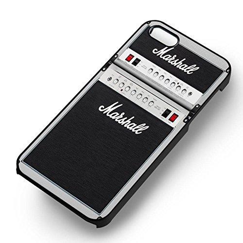 Marshall Jubilee Iphone Black Hardplastic product image