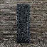 DSC-Mart Texture Case for Vaporesso Luxe Nano 80W