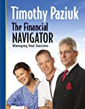 The Financial Navigator: Managing Your Success