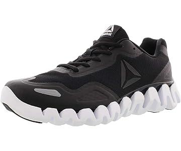 f06d997c0 Reebok Men s Zigpulse Running Shoe