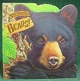 Bears!, Christopher Nicholas, 0768102103