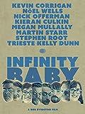 DVD : Infinity Baby