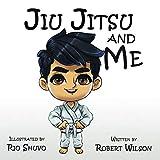 img - for Jiu Jitsu and Me book / textbook / text book
