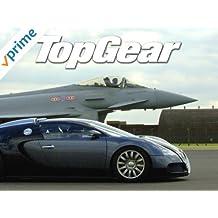 top gear genre