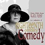 Eighteenth-Century Comedy | Various Artists