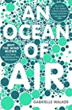 an ocean of air - An Ocean of Air: Why the Wind Blows and Other Mysteries of the Atmosphere