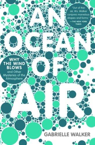 an ocean of air - 1