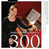 Johann Ludwig Krebs @ 300