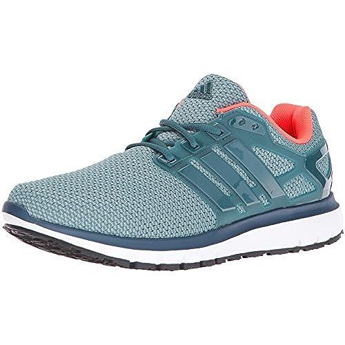 adidas green shoes