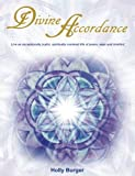 img - for Divine Accordance book / textbook / text book
