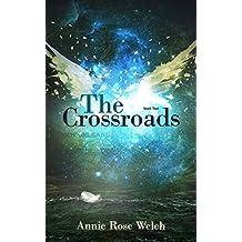 The Crossroads (Saving Angels Book 4)