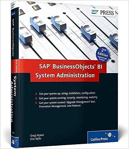 sap bi books free download