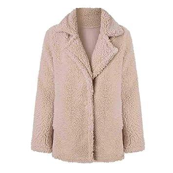 buy online 67043 99df2 51XlsHOFNBL. SY355 .jpg