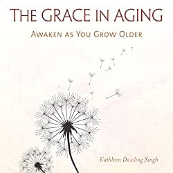 The Grace in Aging