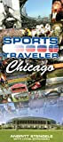 Sports Traveler Chicago, Anbritt Stengele, 1893121224