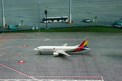 asiana-airlines-737-400-hl7511-1400