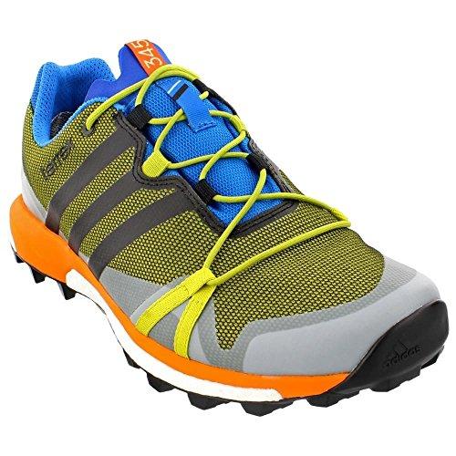 a2ea01f7706f4 outlet Adidas Terrex Agravic GTX Shoe - Men s - www.jackieashenden.com