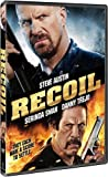 Recoil /