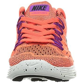 Nike Lunar Tempo Women s Running Shoes