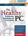 The Healthy PC: Preventive Care, Home...