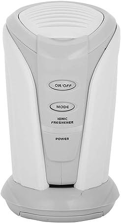 FTVOGUE - Generador de ozono portátil de refrigerador ...
