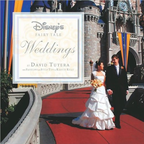 David Tutera Kirstie Kelly Sdisney S Fairy Tale Weddings Hardcover 2010 Tutera D Author Kelly K Author Amazon Com Books,Chiffon Maxi Black Maxi Dress Pakistani Wedding