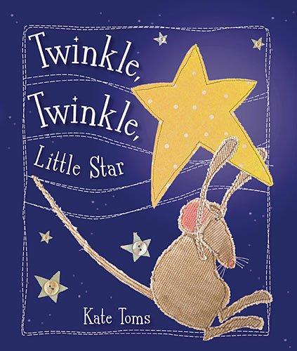 Download Twinkle, Twinkle Upsized ebook