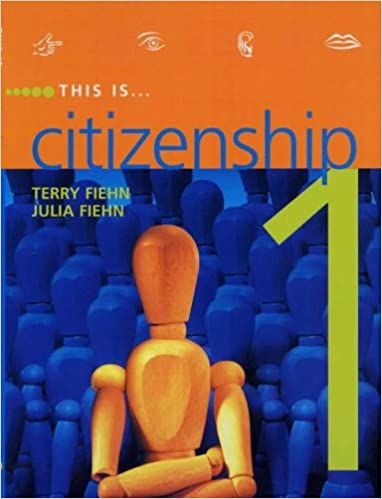 This Is Citizenship 1