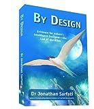 """By Design"" av Jonathan Sarfati"