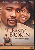 Not Easily Broken poster thumbnail