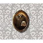 Skeleton Print - Headless - Skull Print - Victorian - Gothic - Steampunk 8