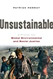 Unsustainable 9781842776575