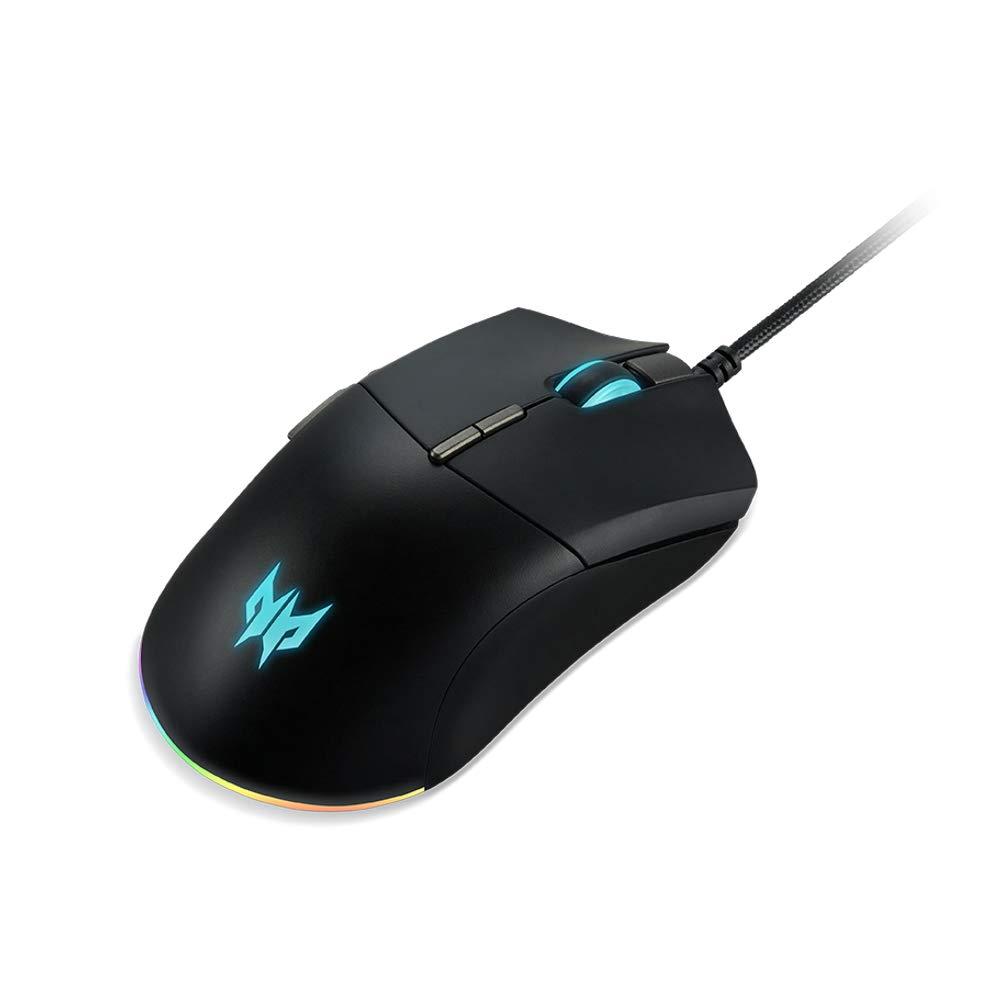 9) Acer Predator Cestus 310