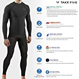 New Men Sports Apparel Skin Tights Compression Base