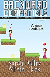 Backward Compatible: A Geek Love Story
