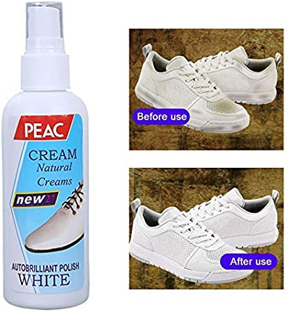 Mcottage Casual Shoes White Shoe