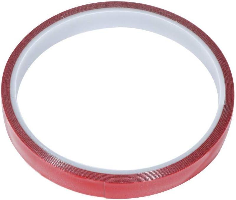 rivestimento specchietto retrovisore esterno in fibra di carbonio adatto per Giulia 2017-2019 Rivestimento specchietto retrovisore esterno