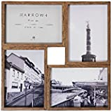 Harrow 4 ハロウ 4 TEAK (チーク) 1097