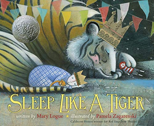 Top 10 Best sleep like a tiger Reviews