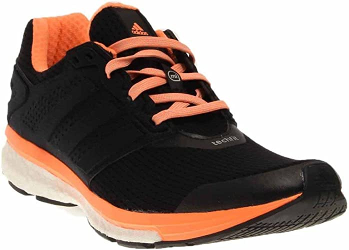 Adidas Supernova Glide Boost Zapatillas para correr - Mujeres