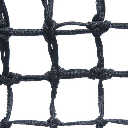 Edwards 40LS Tennis Net ()