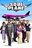 DVD : Soul Plane
