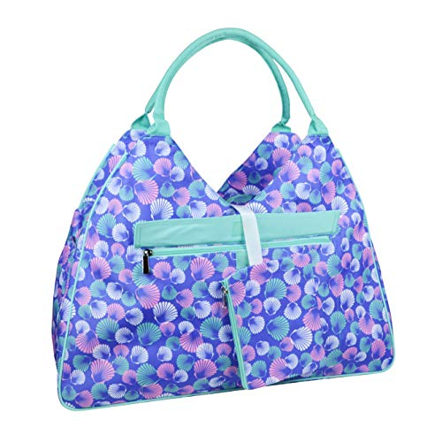 Canvas Tote Bags Nylon Travel Luggage Bags Beach Bags For Women