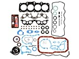 Evergreen FS22029 Full Gasket Set