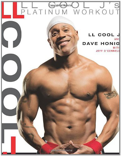 ll cool j i need love переводll cool j фильмы, ll cool j instagram, ll cool j phenomenon, ll cool j loungin, ll cool j mama said knock you out lyrics, ll cool j discography, ll cool j песни, ll cool j radio, ll cool j 2016, ll cool j around the way girl, ll cool j «i'm bad», ll cool j wiki, ll cool j википедия, ll cool j рост, ll cool j control myself, ll cool j скачать, ll cool j клипы, ll cool j i need love перевод, ll cool j mama said, ll cool j жена