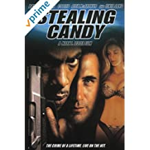Stealing Candy