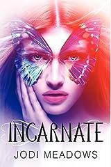 Incarnate (Incarnate Trilogy) Paperback